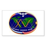 Iss expedition Single