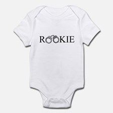 Rookie Infant Bodysuit