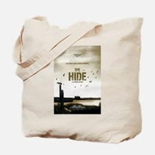 The Hide Tote Bag