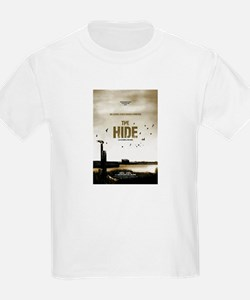 The Hide T-Shirt