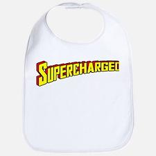 Supercharged Bib