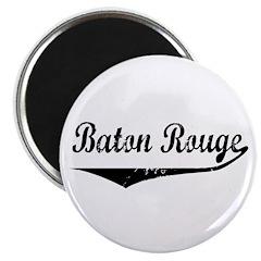 Baton Rouge 2.25