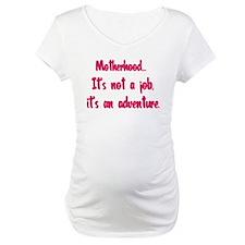 Mom Adventure Shirt