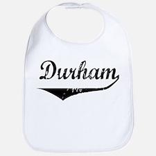 Durham Bib