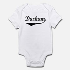 Durham Infant Bodysuit