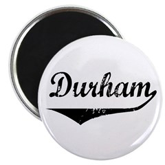 Durham 2.25