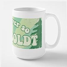 So Humboldt Mug