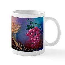 Cute Communion Mug