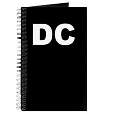 DC Journal