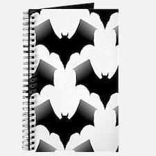 BLACK BATS Journal