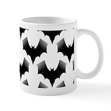 BLACK BATS Mug