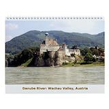 Austria Calendars