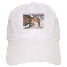 Cool Breed specific Baseball Cap