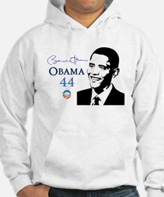 Cute Elected officials Hoodie