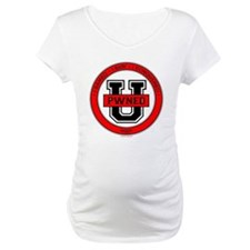 Unique Eq2 Shirt