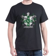 Winkleman T-Shirt