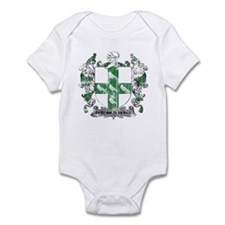 Winkleman Infant Bodysuit