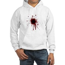 Cute Scary movie Hoodie
