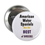 American Water Spaniel Best Breed 2.25