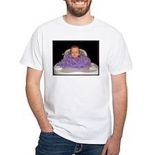 More Katie! Shirt