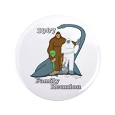 """1967 Family Reunion 3.5"""" Button (100 pack)"""