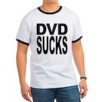 DVD Sucks Ringer T