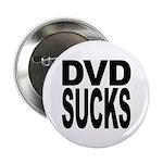 DVD Sucks 2.25