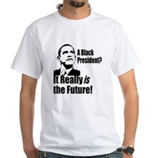 It Really IS the Future Shirt