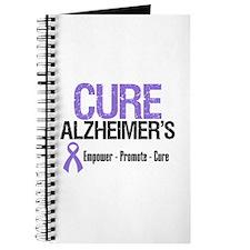 CURE Alzheimer's Journal