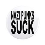 Nazi Punks Suck 3.5