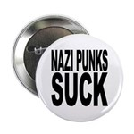 Nazi Punks Suck 2.25