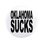 Oklahoma Sucks 3.5