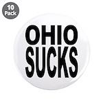 Ohio Sucks 3.5