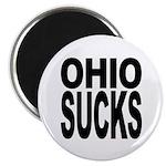 Ohio Sucks 2.25