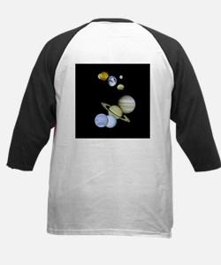 Our Solar System Tee