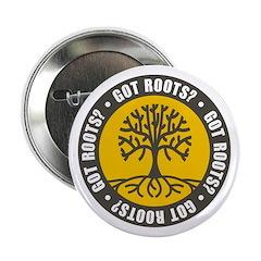 Got Roots? 2.25