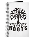 Roots Journal