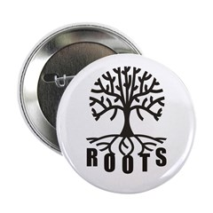 Roots 2.25