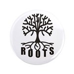 Roots 3.5
