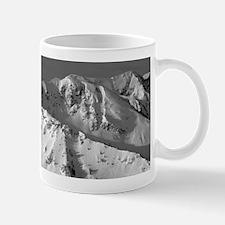 img_0577editbw Mugs