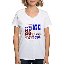 Llama Mama Tee copy Long Sleeve T-Shirt