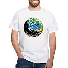Expedition 19 Shirt