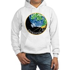 Expedition 19 Hoodie