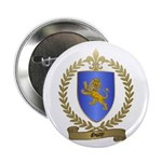 GUAY Family Crest Button