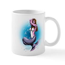 Aroria - Stage 1 - Water Desi Mug