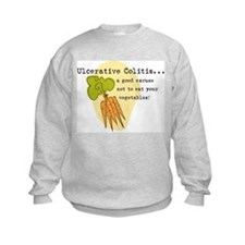 Coping Sweatshirt
