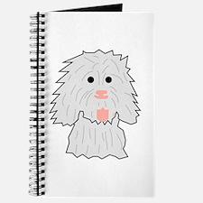 Annie's Journal