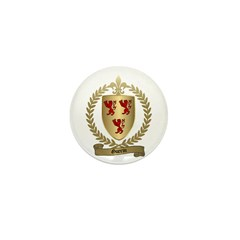 GUERIN Family Mini Button