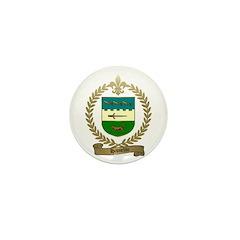 HAMELIN Family Mini Button (100 pack)