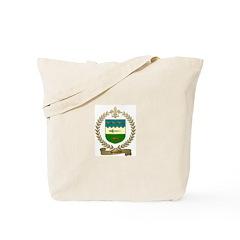 HAMELIN Family Tote Bag